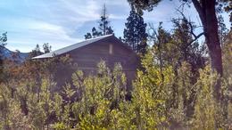 Foto thumbnail Casa en Venta en  Cholila,  Cushamen  Ruta Provincial 71, Villa Rivadavia