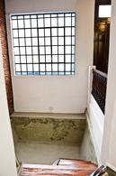 Foto thumbnail Edificio Comercial en Venta en  Almagro ,  Capital Federal  Guardia Vieja al 3500