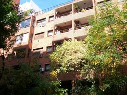 Foto thumbnail Cochera en Venta en  Palermo ,  Capital Federal  Del Signo al 4000