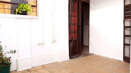 Foto thumbnail Departamento en Venta en  Saavedra ,  Capital Federal  Besares al 3300