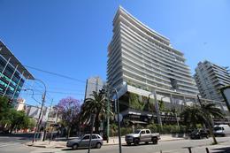 Foto thumbnail Departamento en Venta en  Olivos,  Vicente Lopez  Av. Del Libertador al 2400