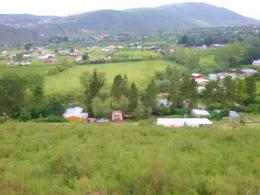 Foto thumbnail Terreno en Venta en  Tafi Del Valle ,  Tucumán  Loma de la Ovejería