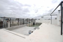 Foto thumbnail Departamento en Venta en  Caballito ,  Capital Federal  Senillosa al 400