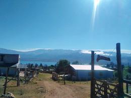 Foto thumbnail Terreno en Venta en  Tafi Del Valle ,  Tucumán  400m2 El Mollar