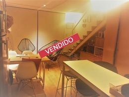Foto thumbnail Departamento en Venta en  Villa Crespo ,  Capital Federal  LAVALLEJA entre  Córdoba y Lerma