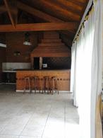 Foto thumbnail Casa en Venta en  Ituzaingó ,  G.B.A. Zona Oeste  Posadas 684 e/ Juncal y Camacua