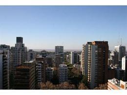 Foto thumbnail Departamento en Alquiler en  Belgrano ,  Capital Federal  Ohiggins 1600 y Virrey del Pino