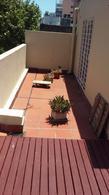 Foto thumbnail PH en Venta en  Palermo ,  Capital Federal  El Salvador al 4300