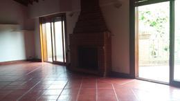 Foto thumbnail Casa en Venta en  Belgrano R,  Belgrano  La Pampa al 3600