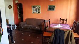 Foto thumbnail Casa en Venta en  Lomas de Zamora Este,  Lomas De Zamora  CHICLANA al 200