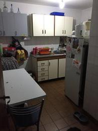 Foto thumbnail Departamento en Venta en  Chacarita ,  Capital Federal  Jorge Newbery al 3900