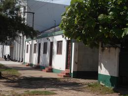 Foto thumbnail Departamento en Alquiler en  Centro,  Presidencia Roque Saenz Peña  Superiora Palmira al 700