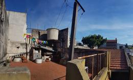 Foto thumbnail PH en Venta en  Saavedra ,  Capital Federal  Conesa al 4400 y Correa