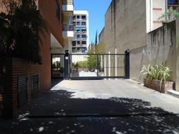 Foto thumbnail Cochera en Venta en  Belgrano ,  Capital Federal  CIUDAD DE LA PAZ 1830/36