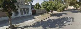 Foto thumbnail Local en Venta en  San Miguel De Tucumán,  Capital  Galpón: Manuel Alberti al 200