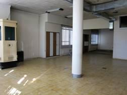 Foto thumbnail Edificio Comercial en Alquiler en  Trelew ,  Chubut  Belgrano al 400