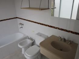 Foto thumbnail Casa en Alquiler en  Talar Del Lago,  Countries/B.Cerrado  Alquiler Temporal - Talar del Lago 1 - Tigre - Pacheco -  5 ambientes 5 baños, pileta