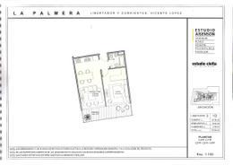 Foto thumbnail Departamento en Venta en  Olivos,  Vicente Lopez  Av. Del Libertador 2400