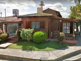 Foto thumbnail Casa en Venta en  Centro (Campana),  Campana  Salmini al 1000