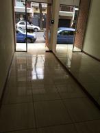 Foto thumbnail Departamento en Venta en  Belgrano ,  Capital Federal  CUBA al 2700