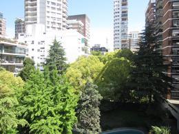 Foto thumbnail Departamento en Venta en  Belgrano ,  Capital Federal  AV. LUIS MARIA CAMPOS al 1500