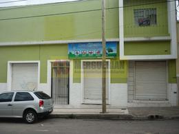 Foto thumbnail Terreno en Venta en  San Martin,  Cordoba  OBISPO CEBALLOS 100