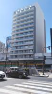 Foto thumbnail Departamento en Alquiler en  Belgrano ,  Capital Federal  Av. Cabildo 2800