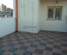 Foto thumbnail Departamento en Alquiler en  Independencia,  Cordoba  General Bustos al 200