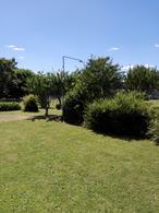Foto thumbnail Terreno en Venta en  Temperley Este,  Temperley  ACHUPALLAS 2029