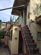Foto thumbnail Edificio Comercial en Venta en  Villa Crespo ,  Capital Federal  SERRANO 1144 DPTO  2