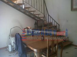 Foto thumbnail PH en Venta en  Villa Devoto ,  Capital Federal  Asuncion 3700