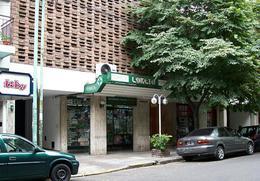 Foto thumbnail Cochera en Venta en  Belgrano ,  Capital Federal  VIRREY LORETO al 2400