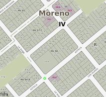 Foto thumbnail Local en Venta en  Moreno,  Moreno  LA RIOJA entre AZTECA y