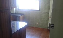 Foto thumbnail Departamento en Venta en  Retiro,  Centro  cerrito al 1200