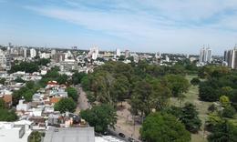 Foto thumbnail Departamento en Alquiler en  Saavedra ,  Capital Federal  Zapiola al 3800