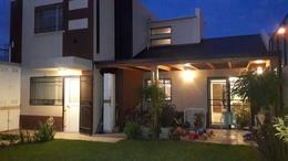 Foto thumbnail Casa en Venta en  Trelew ,  Chubut  Sargento Cabral 2.136