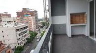 Foto thumbnail Departamento en Venta | Alquiler en  Barrio Sur,  San Miguel De Tucumán  LAS HERAS al 400