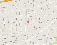 Foto thumbnail Terreno en Venta en  Boedo ,  Capital Federal  Av.Boedo al 1600  y Salcedo