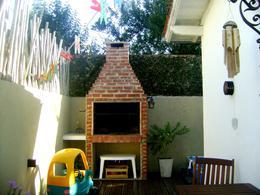 Foto thumbnail Casa en Venta en  Ituzaingó ,  G.B.A. Zona Oeste  Capitán Rodriguez Flores al 200