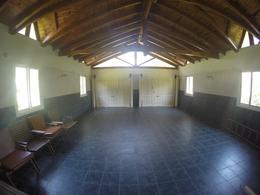 Foto thumbnail Casa en Venta en  Ituzaingó ,  G.B.A. Zona Oeste  Acceso Oeste y Camino del Buen Ayre