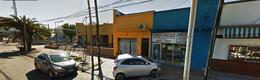 Foto thumbnail Local en Venta en  Ituzaingó Sur,  Ituzaingó  Medrano casi Rivadavia
