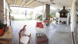Foto thumbnail Casa en Venta en  Yerba Buena ,  Tucumán  BARRIO CERRADO LOMAS DE YERBA BUENA