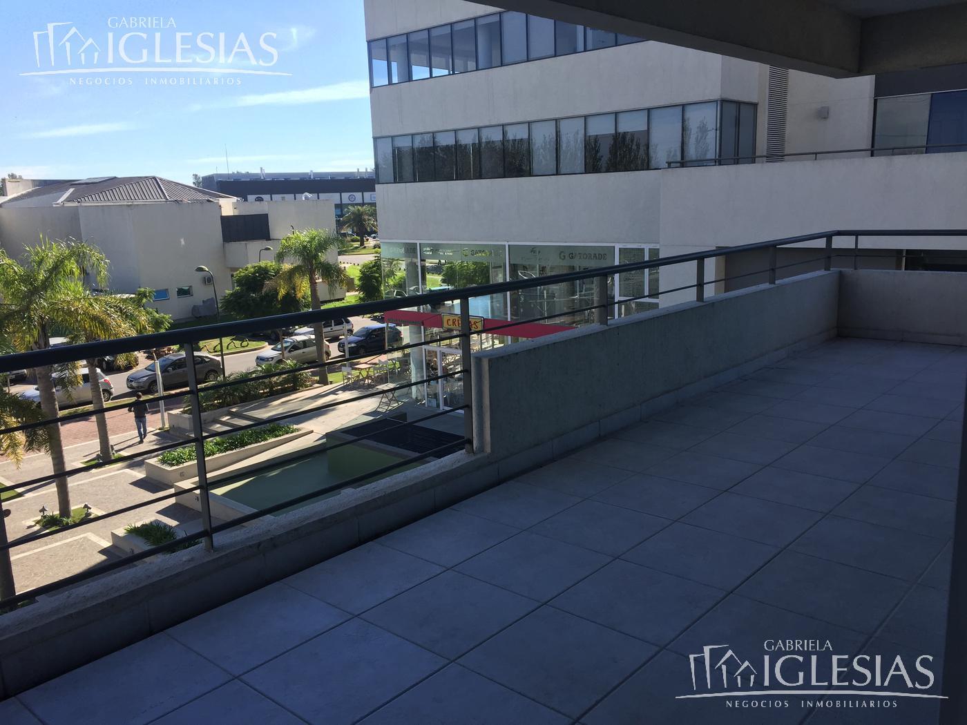 Departamento en Venta en North Coral Plaza a Venta - u$s 160.000