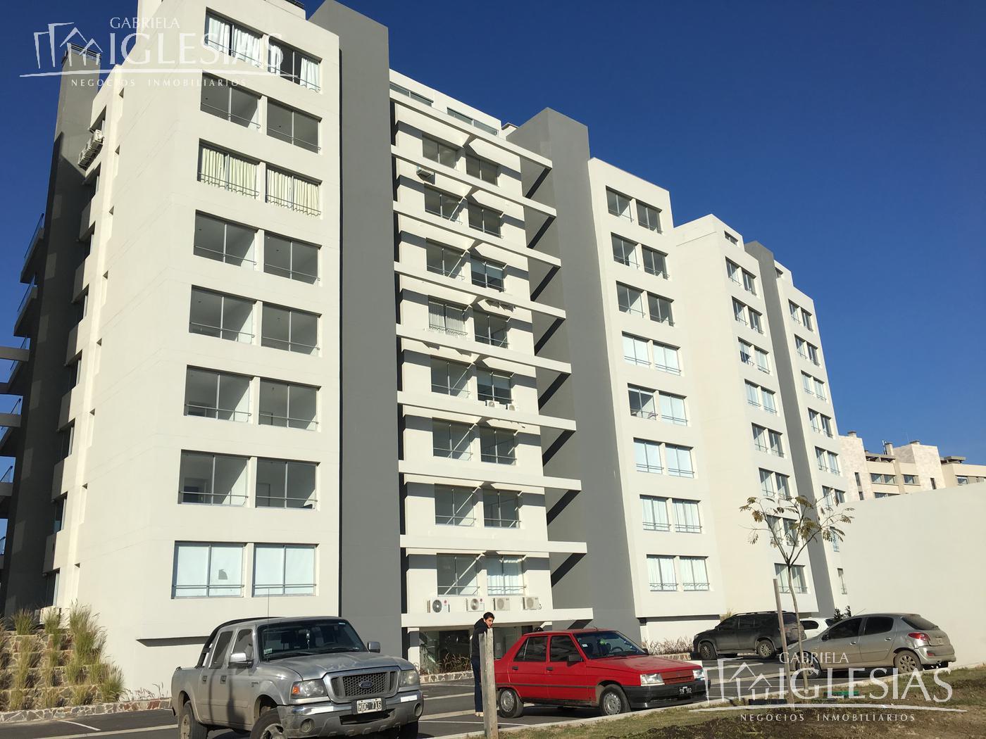 Departamento en Venta en QBAY GOLF a Venta - u$s 245.000