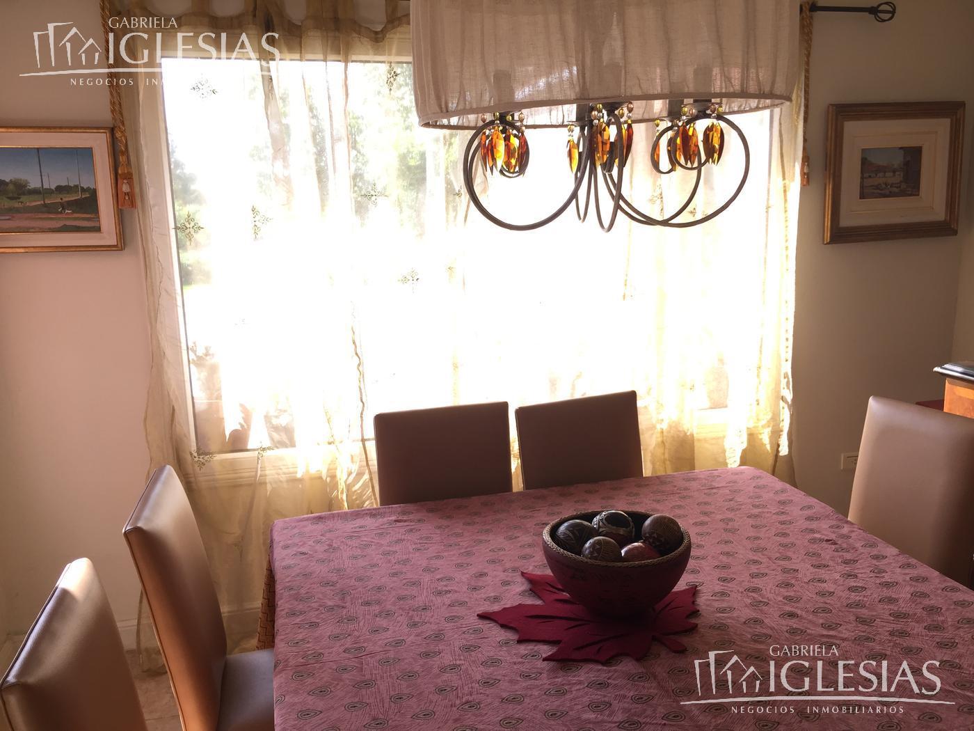 Casa en Venta Alquiler en Nordelta Los Castores a Venta - u$s 880.000 Alquiler - $ 65.000