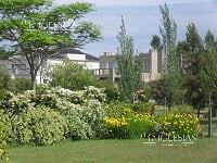Casa en Venta Alquiler en Los Castores a Venta - u$s 730.000 Alquiler - $ 52.000