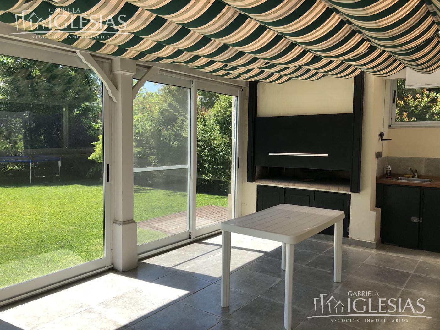 Casa en Venta en Las Caletas a Venta - u$s 790.000