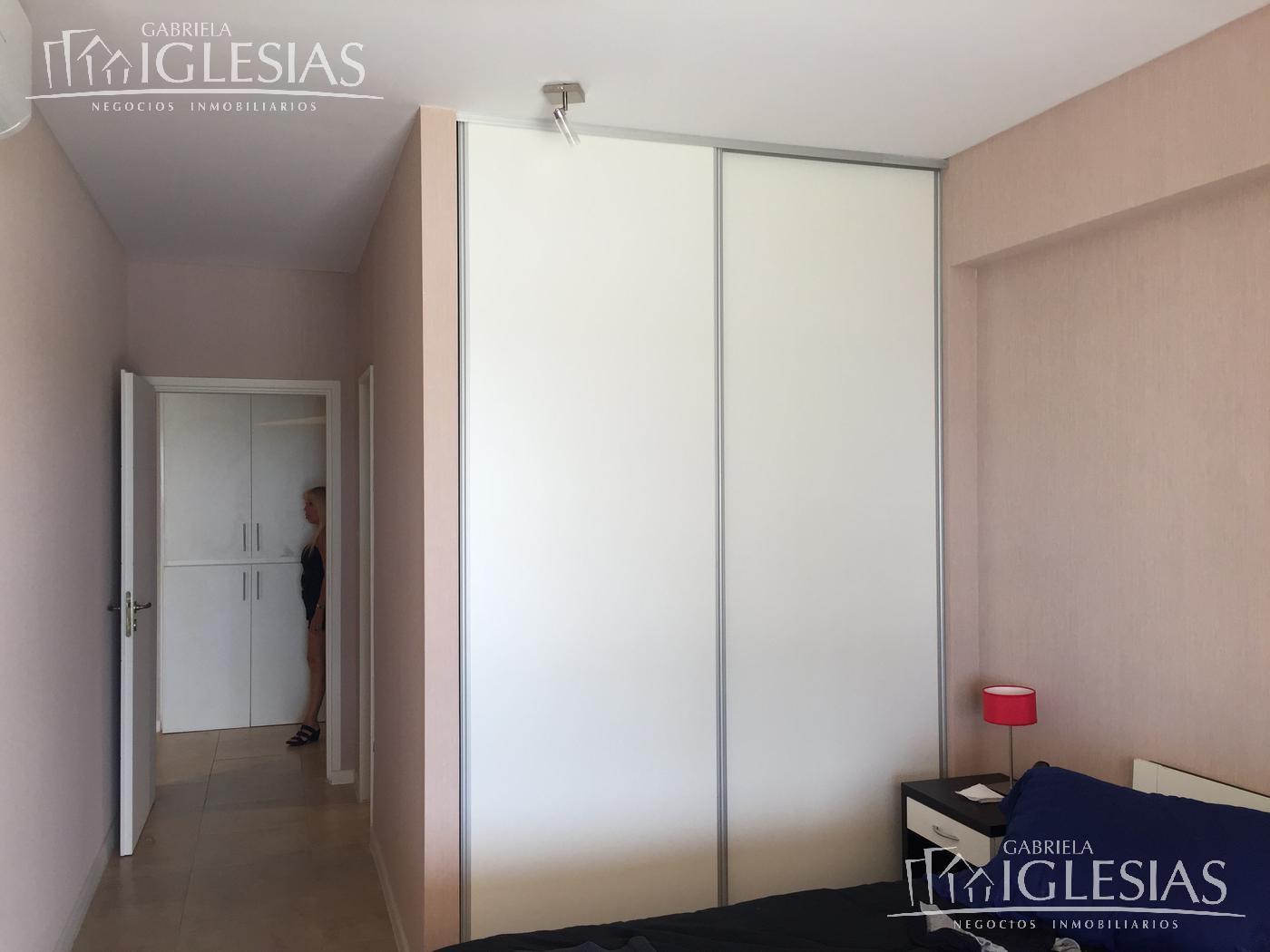 Departamento en Venta en Portezuelo a Venta - u$s 195.000