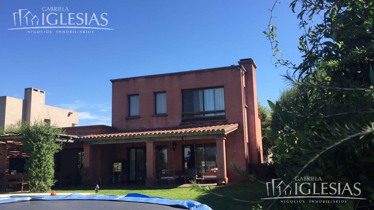 Casa en Alquiler en San Agustin a Alquiler - $ 42.000