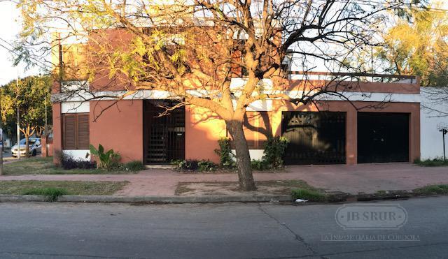 Foto Departamento en Venta en  Jardin,  Cordoba  Malpaso al 3000